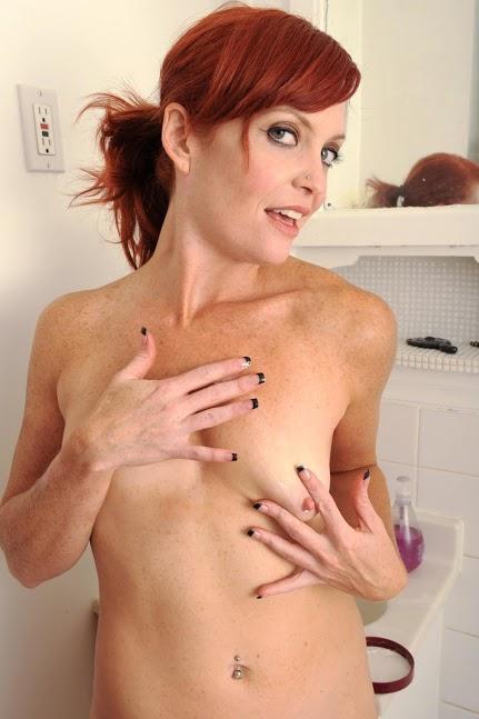 Amber (39)