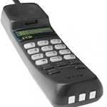 cordless-phone-large